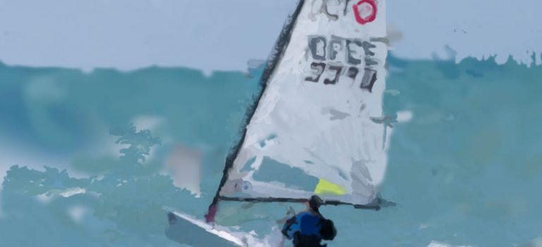 Week-18-2021-Lively-Sailing-_DSF3815.jpg